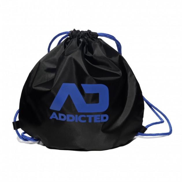 AD451-FETISH BEACH BAG