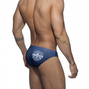 ADS157 LIFEGUARD DIGITAL MINI BRIEF